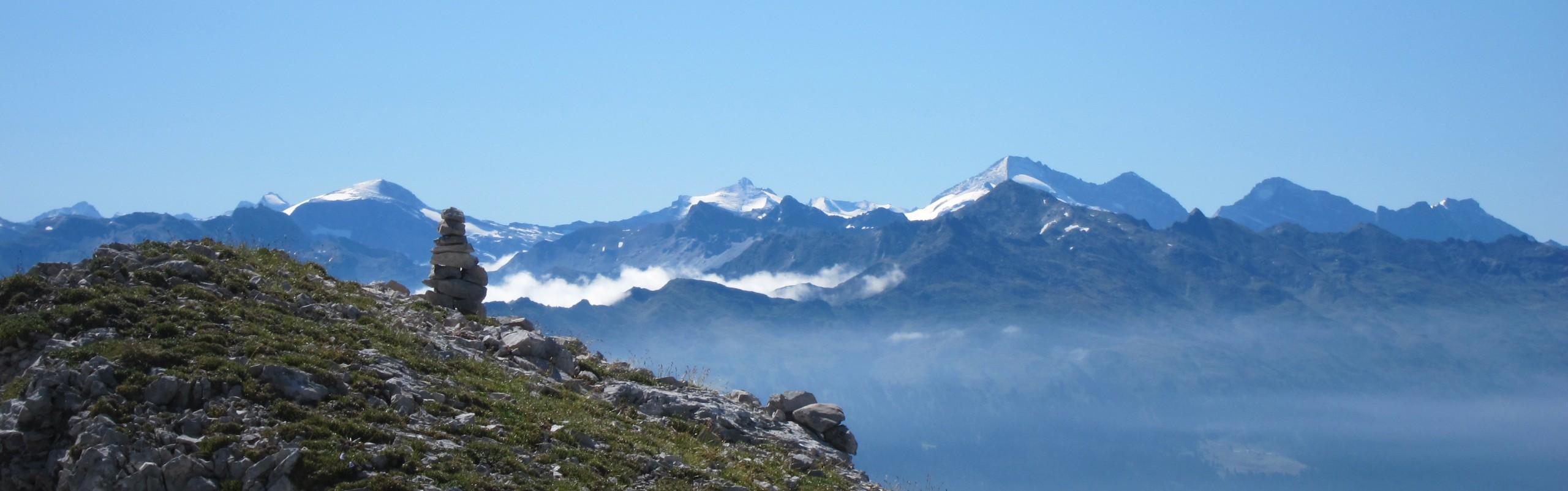 Alpiner Klub Karwendler Innsbruck